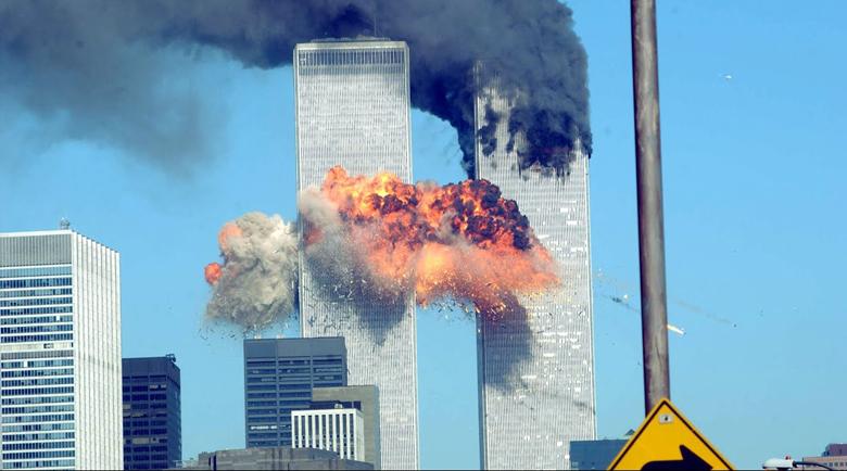 Бивш анализатор от ЦРУ: Путин предупреди Буш за атаките на 11 септември