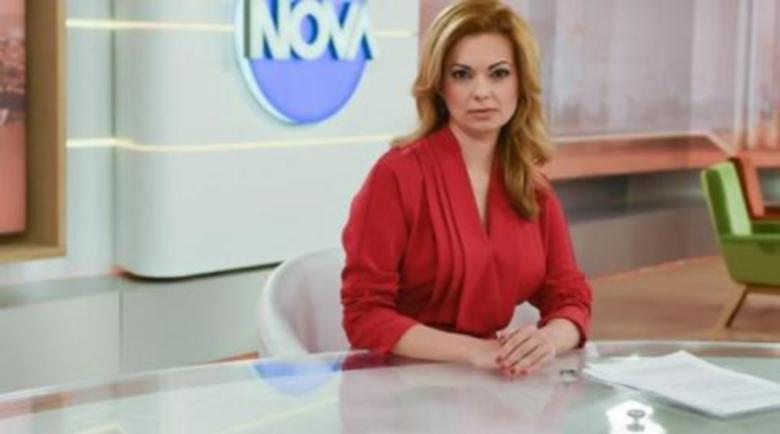 Замесиха лица от Нова телевизия в хитра измама
