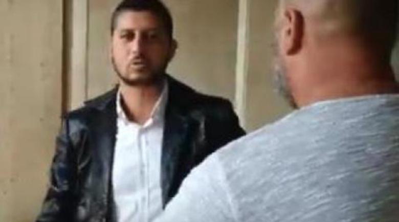 17 години затвор за дивак от Карнобат, врязал автомобила си в тълпа