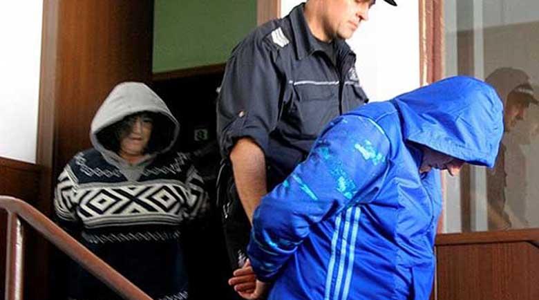 Самоубил се е дупнишкият фараон Георги Близнаков