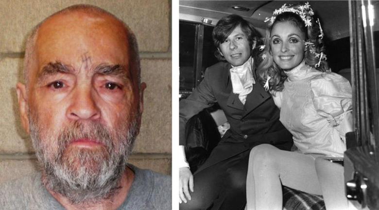 Чарлз Менсън – жестокият убиец, за когото Тарантино ни припомни