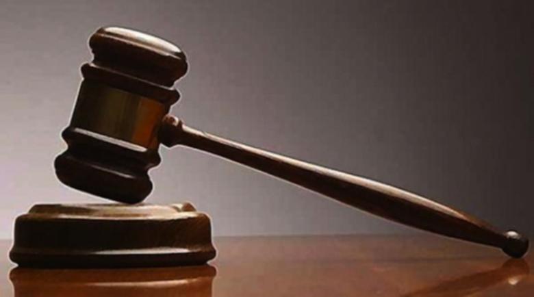 Данъчен инспектор осъди прокуратурата за 80 000 лева