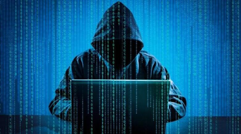 Наш хакер осъден за измами във Великобритания, ще лежи 9 г. в затвора