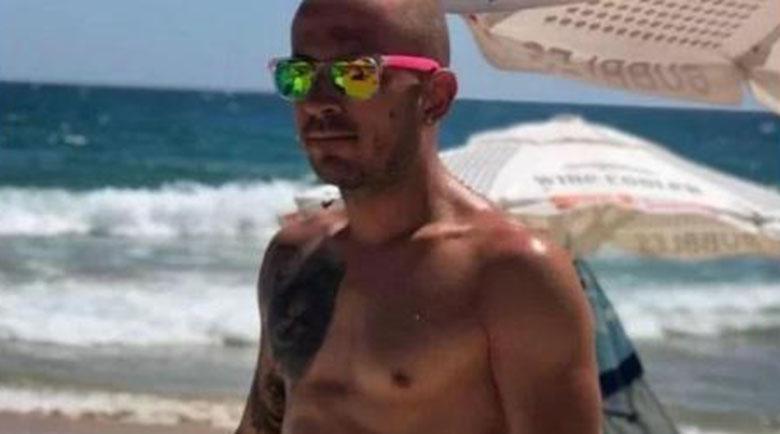 Загиналият моторист Христо преди смъртта си: Мразят ни, с 200 караме по ръба…