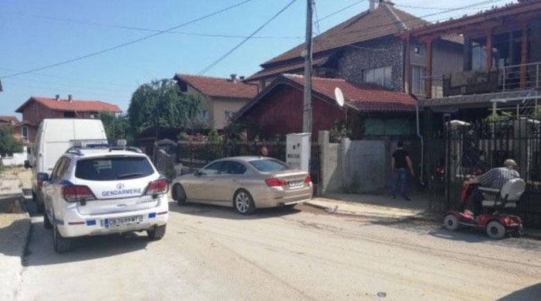 Лихварите Янко Джуджето и брат му прибирали къща на закъсал срещу… 200 лева борч