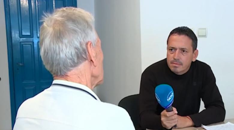 Жертва на кардиолога д-р Петър Лазов: Сложи ми стент без да знам, бях здрав
