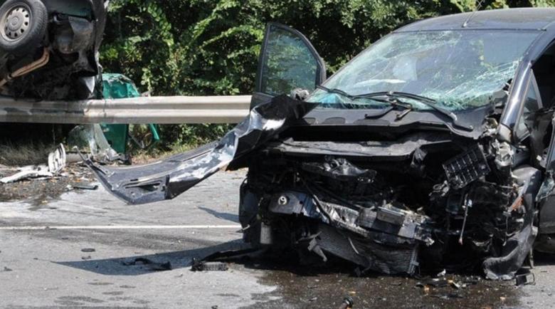 """Турчинът, причинил мелето с четирима на магистрала """"Тракия"""", застава пред съда"""
