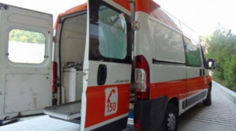 Адско меле с линейка в центъра на София