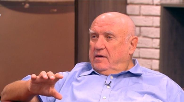 Марковски: Трябва да се премахне съкратеното производство само за тежките случаи