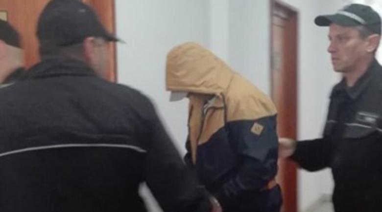 Бърз съд прати за 24 години в затвора убиеца на Миджурина