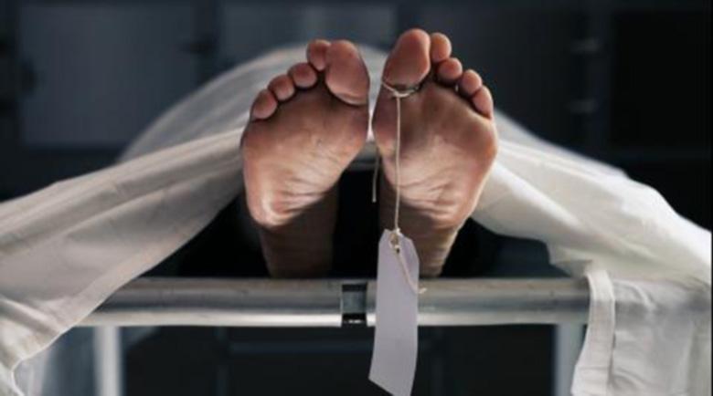 Над 65% от смъртните случаи у нас са предотвратими