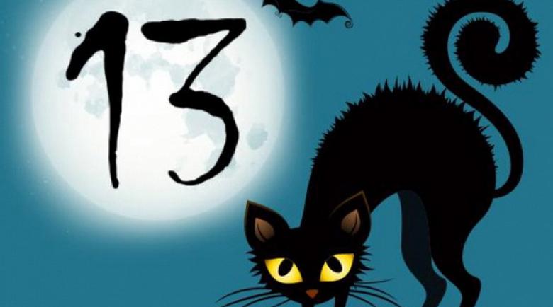 Петък 13-и е! Клането на тамплиерите или защо тази дата е толкова фатална?