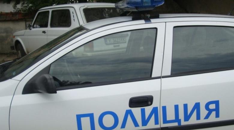 Крупен бизнесмен получил заплахи за убийство