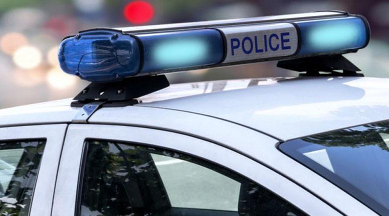 Спипаха българин с фалшива шофьорска книжка в Ирландия