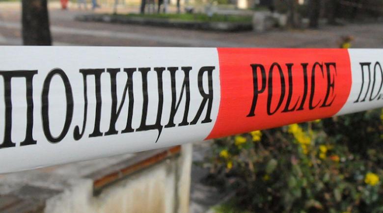 """Проститутката, която """"скочи"""" от 14-ия етаж на блок във Враца, е била убита"""