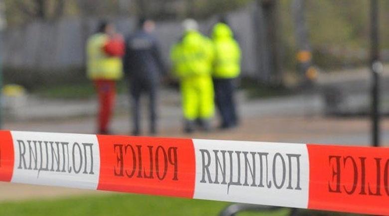 Влак удари автомобил в Софийско, загина жена