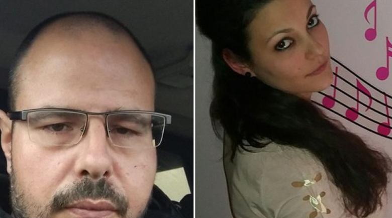 """Убиецът от хотел """"Рила"""" – невменяем! Майката на Златена: Не мога да прежаля детето си"""