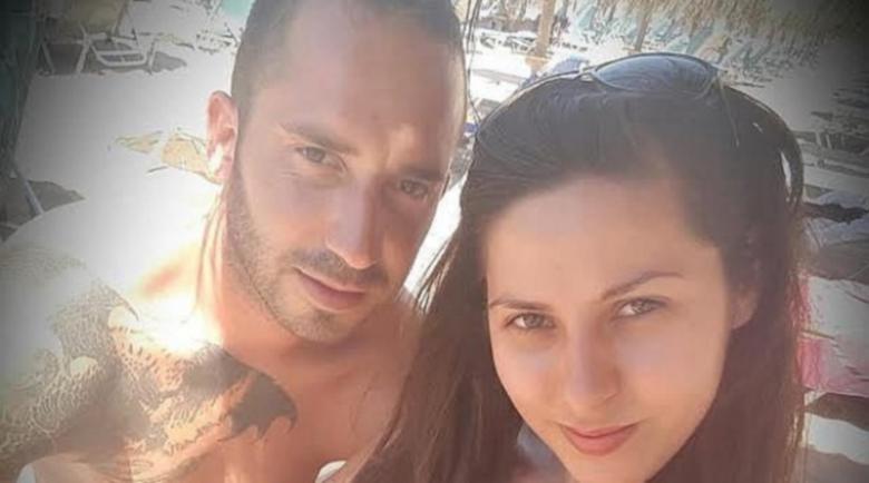 Рестартират делото срещу убиеца на Милена от Куртово Конаре