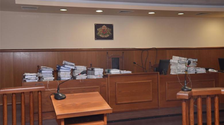 Оставиха в ареста двамата, посегнали на 7-годишното момиче в Сотиря