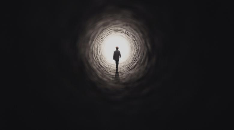 Сензационно откритие за дългия живот след смъртта