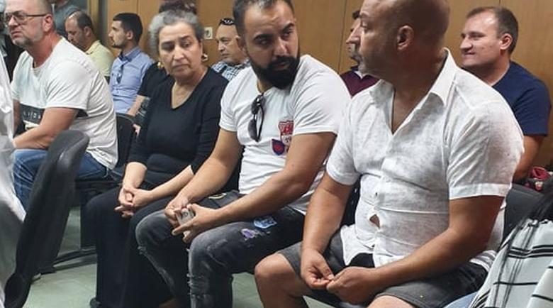 Турчин, жертва на полицейски рекет: Взеха парите от сватбата на дъщеря ми