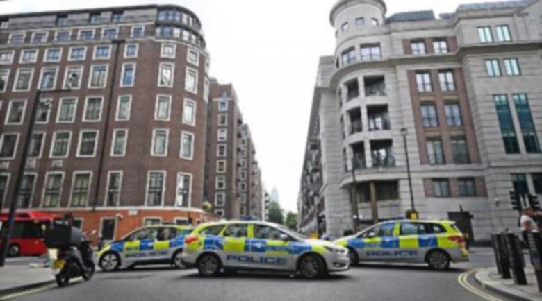 Откриха тялото на изчезнал българин в Англия