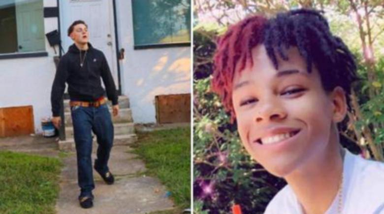Ужасно убийство на тийнейджър в Ню Йорк, свидетелите снимат с телефоните вместо…