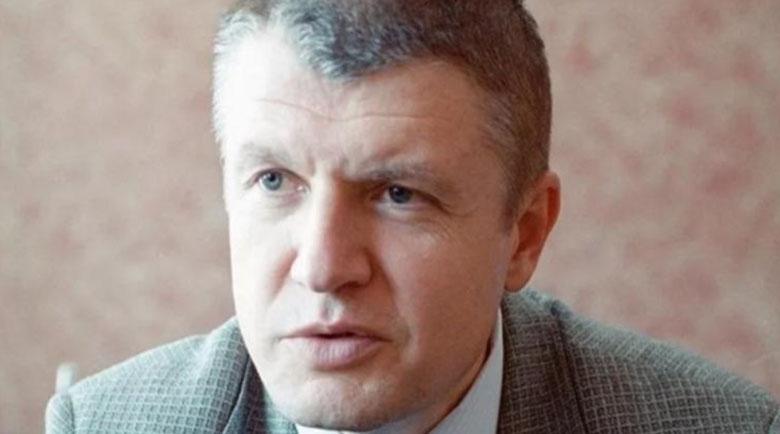 Прокурор Васил Миков намерен мъртъв от дъщеря си