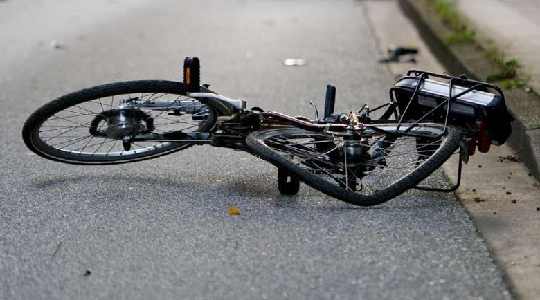 Млад шофьор уби на място връстник на велосипед