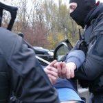 Арестуваха известните цигански бандити Ракиевите, цял Велинград пропищя от тях
