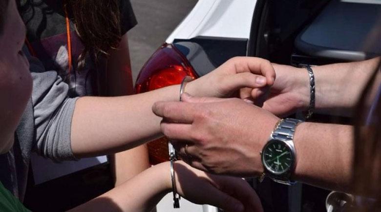 Арестуваната българка при спецоперацията в Италия е от важна мафиотска фамилия