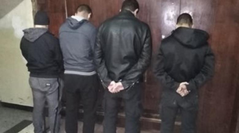 Дават на съд 18-годишен ученик за расисткия скандал на мача с Англия