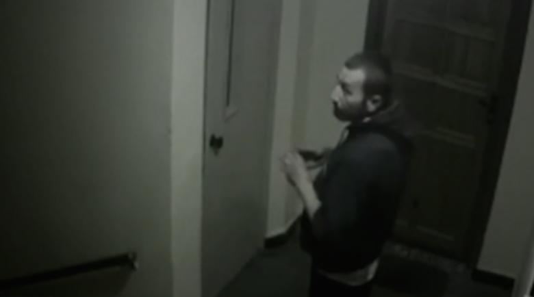 Опасно! Вандали задигат части от асансьори във Варна