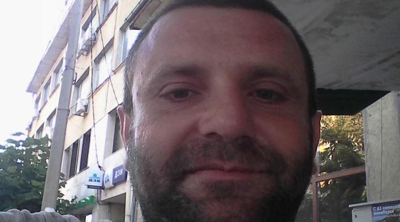 Бащата на убития в Костенец: Една крадла и лека жена затри сина ми