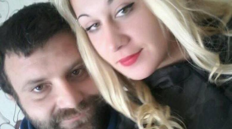Даниела от Костенец: Убих го, защото ме караше да направя аборт