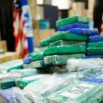Осъдиха трима българи за продажба на 40 кг кокаин в Санкт Петербург