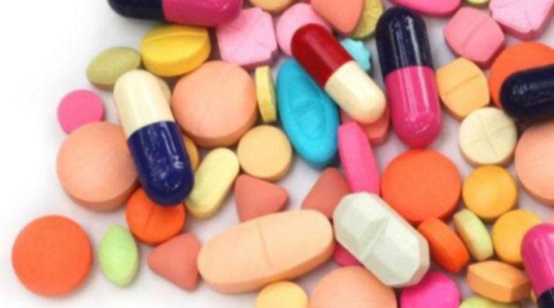 Задържаха над половин тон метамфетамин в Испания