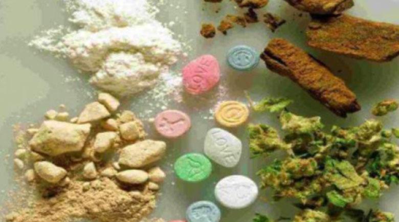 Задържаха известен наркоготвач в Приморско