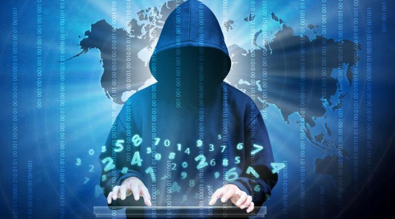 """Идат """"черен петък"""" и """"кибер понеделник""""! Какво ни готвят хакерите"""