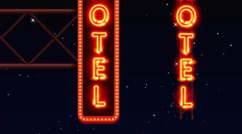 Половината от хотелиерите се скриха от държавата