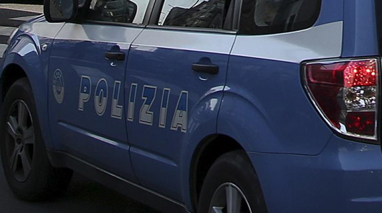 Осъдиха българин, опитал да убие бившата си жена в Италия
