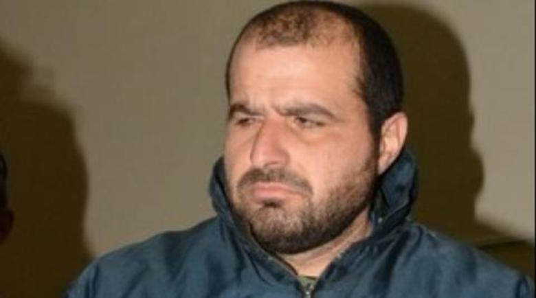 Ново зверство в Орешник, полицията издирва бивш легионер