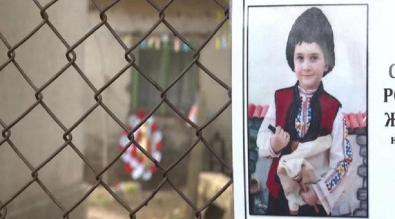 Отрова за гризачи убила 9-годишното момче от Кардам