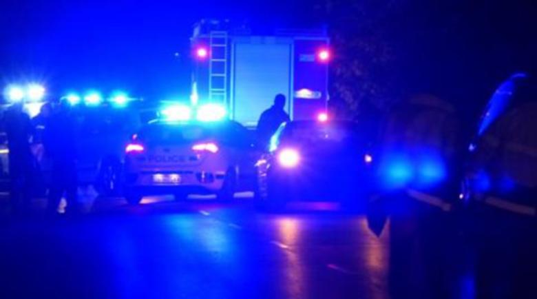 Шофьор загина в катастрофа между Попово и Бяла