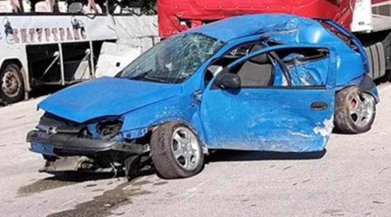 Прокурор: Ромите карат без книжки, не съм виждал нито един от тях в учебните коли
