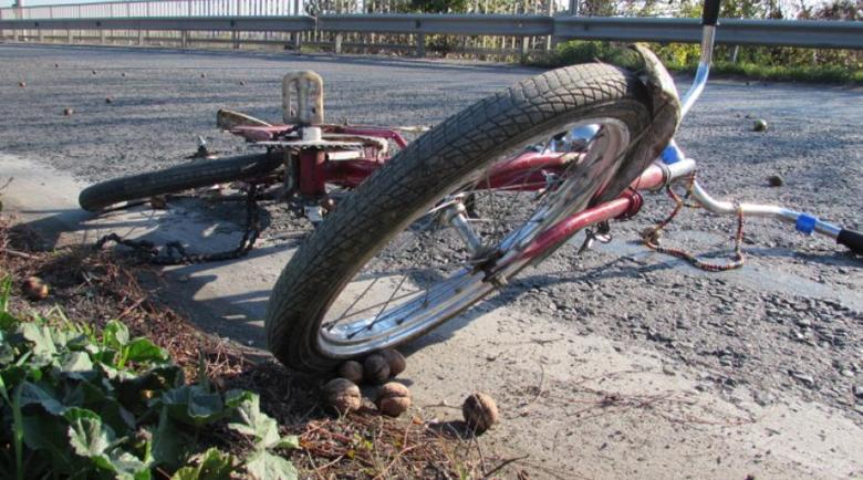 16 велосипедисти загинали на пътя през 2019-а
