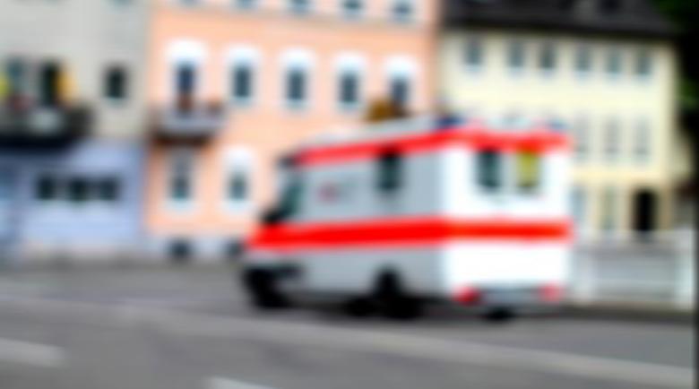Как в Германия наказват виновните за смърт на пътя?!