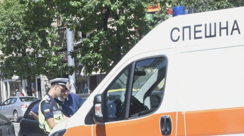 Убиецът от Борисовата градина отрязал най-милото на…