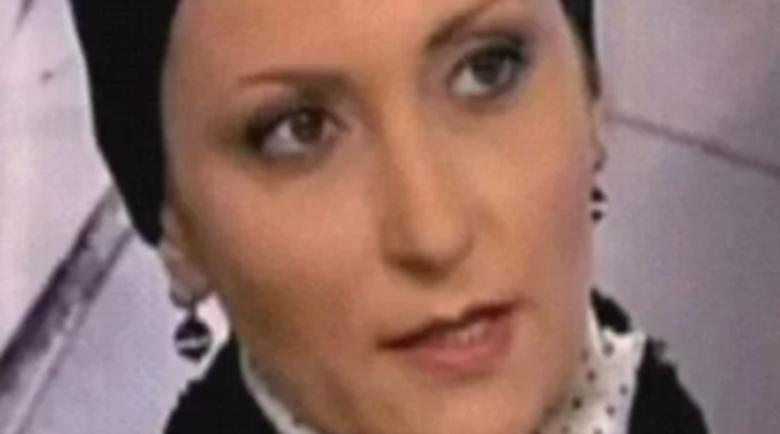 Убитата Станка Марангозова въртяла крупни далавери с фотоволтаици