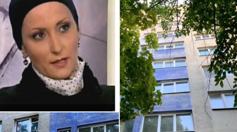 Прокуратурата: Убитата Станка е била изнудвана от измамени от нея
